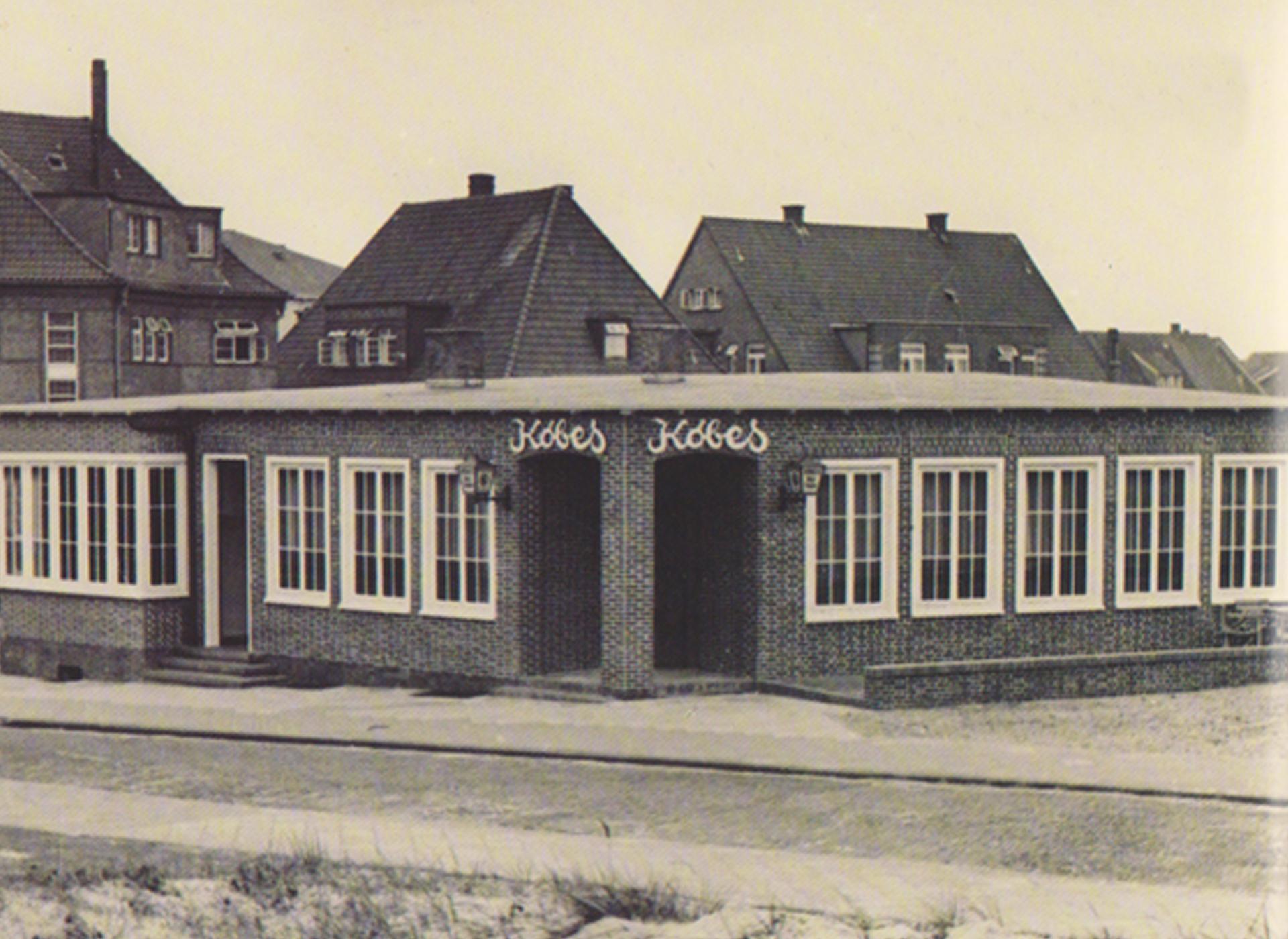 koebes_1950