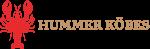 hummer-koebes-logo-white-quer
